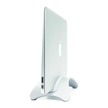 Twelve South BookArc for MacBook Air