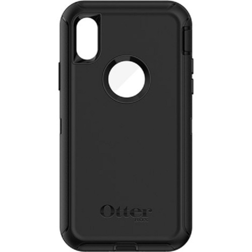 Five Top Pick Cases For Your iPhone XS Max - forbes.com