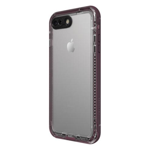 Iphone  Plus Nuud Case