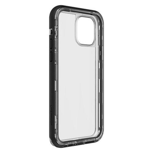 shop for lifeproof next case for iphone 11 pro black. Black Bedroom Furniture Sets. Home Design Ideas