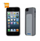 Speck SmartFlex View Graphite/Light Graphite/Cobalt for iPhone 5