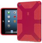 Speck CandyShell Grip for iPad mini | Retina - Pink