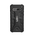 UAG Pathfinder Samsung Galaxy S10 - Black