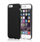 INCIPIO feather SHINE for iPhone 6 - Black