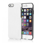 INCIPIO feather SHINE for iPhone 6 - White