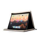 Twelve South BookBook vol 2 - iPad Pro 11 - Brown