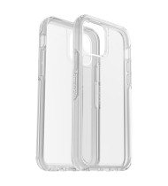 OtterBox Symmetry Case For iPhone 12 |  Pro Clear