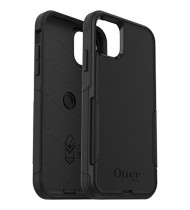 Otterbox iPhone 11 Commuter Series Case - Black