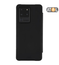 Case-Mate Wallet Folio Case suits Samsung Galaxy S20 Ultra (6.9) - Black