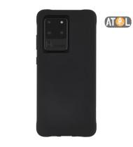 Case-Mate Tough Case suits Samsung Galaxy S20 Ultra (6.9) - Smoke