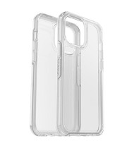 """OtterBox iPhone 13 Pro (6.1"""") OtterBox Symmetry Slim Rugged Case - Clear"""