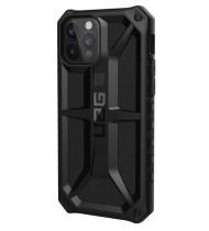 UAG MONARCH for iPhone 12 Mini - Black