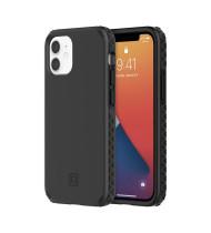 Incipio Grip Case for iPhone 12 mini - Black
