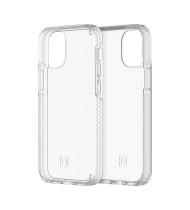 """Incipio iPhone 13 Pro (6.1"""") Incipio Duo Rugged Case - Clear"""