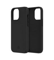 """Incipio iPhone 13 Pro (6.1"""") Incipio Duo Rugged Case - Black"""