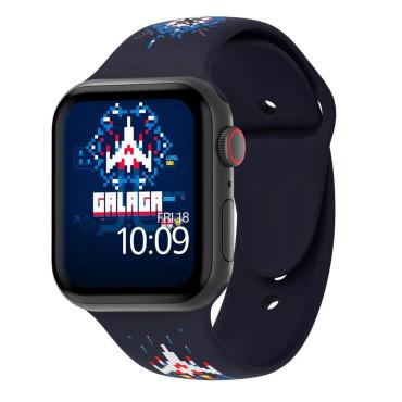 MobyFox Galaga Fighter 38/40mm Apple Watch