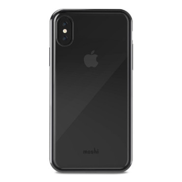 Moshi Vitros for iPhone X | Xs Black