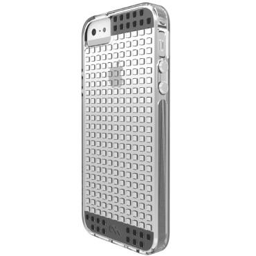 Case-Mate Tough Air Case iPhone 6 Plus Clear/Black