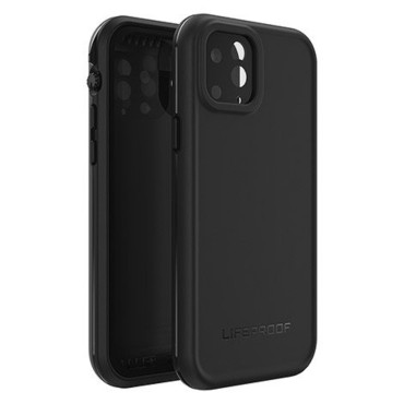 Lifeproof Fre Case For iPhone 11 Pro - Black