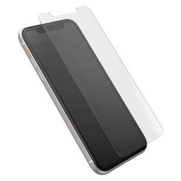 OTTERBOX  ALPHA GLASS Screen Protector iPhone XR / 11