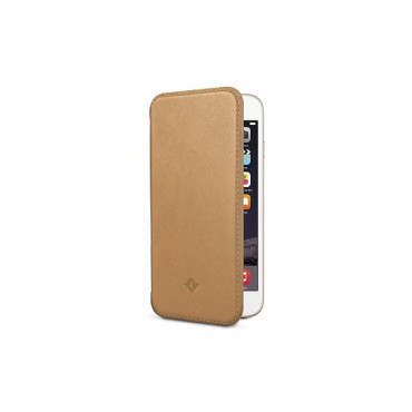 Twelve South SurfacePad for iPhone 6 - Camel