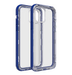 Liferpoof Next Case For iPhone 11 Pro - Blueberry Frost
