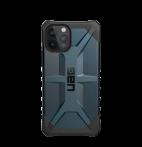 UAG Plasma - iPhone 12/12 Pro - Mallard