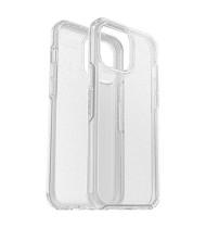 "OtterBox iPhone 13 Pro (6.1"") OtterBox Symmetry Slim Rugged Case - Stardust 2.0"