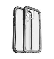 "Lifeproof iPhone 13 Pro (6.1"") Lifeproof Next Case - Black Crystal"