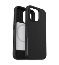 "Lifeproof iPhone 13 Pro (6.1"") Lifeproof See Slim Rugged W/MagSafe Case - Black"