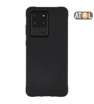 Case-Mate Tough Case suits Samsung Galaxy S20 Ultra (6.9) - Smoke