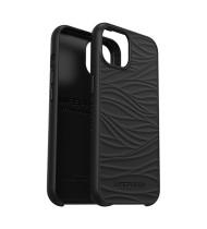 """Lifeproof iPhone 13 Pro (6.1"""") Lifeproof Wake Rugged Ultra-Thin Case - Black"""
