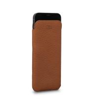 UltraSlim Classic iPhone 13 and 13 Pro - Tan