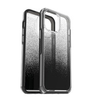 """OtterBox iPhone 13 Pro (6.1"""") OtterBox Symmetry Slim Rugged Case - Ombre Spray"""
