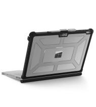 UAG Surface Laptop Plasma Case-Ice/Black