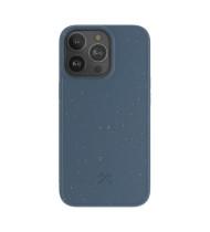 BioCase - iPhone 13 Pro - Blue