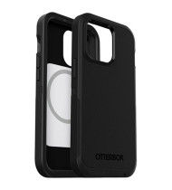 """OtterBox iPhone 13 Pro (6.1"""") OtterBox Defender XT Screenless Rugged W/Magsafe Case - Black"""