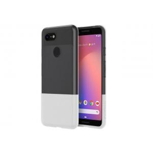 best service 6a86b 3a3ad Incipio NGP Clear for Google Pixel 3