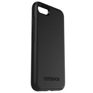 differently 3470e c68eb Otterbox Symmetry Series Case Sleek Stylish Safeguard iPhone 7 Black