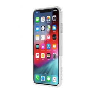buy popular aa2db fc5d3 Incipio NGP for iPhone Xs Max - Clear