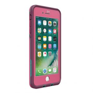 size 40 7d95a 59729 LifeProof Fre Case for iPhone 7 PLUS Pink