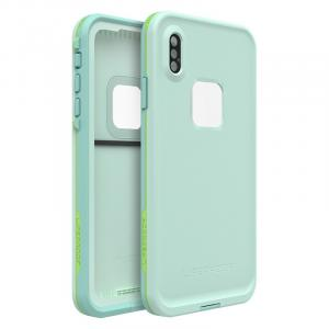 best sneakers 5f7d6 60996 LifeProof Fre Case suits iPhone Xs Max (6.5