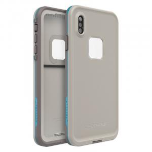 cheap for discount c3923 9d9c7 LifeProof Fre Case suits iPhone Xs Max (6.5