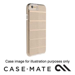 iphone 7 case mag