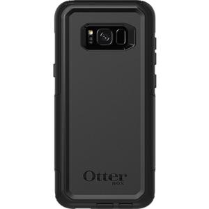 designer fashion 5f64c 5231e Otterbox Commuter Series Samsung Galaxy S9+ Plus Black